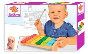 Xylophone en bois (FSC)