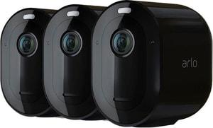 Pro 4 VMC4350P Zusatzkamera 3er Set