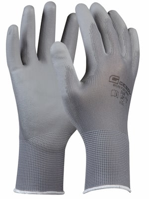 Gebol Gants Micro Flex No. 9