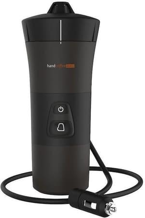 Auto Handcoffee