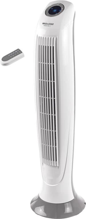 Tower Fan 60