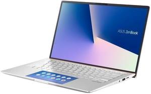 ZenBook 14 UX434FLC-A5250R