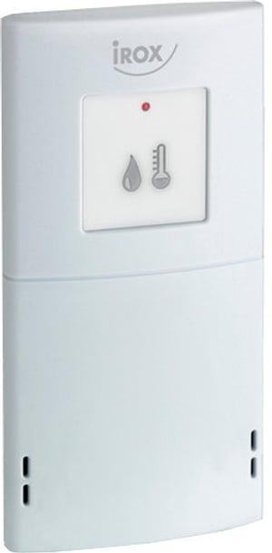 Thermomètre sans fil ETS50