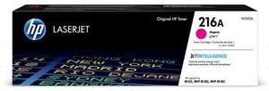 Toner W2413A 216A magenta