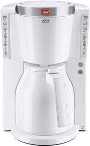 Look Therm Filterkaffeemaschine