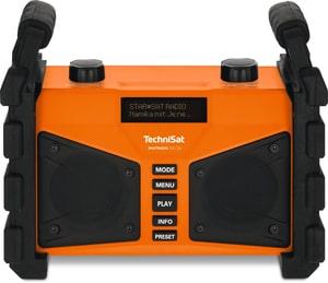 Digitradio 230 OD - Orange