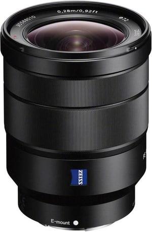 FE 16-35mm F4.0 T* ZA OSS