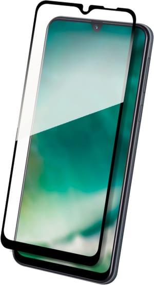Tough Glass A12 / A32 5G