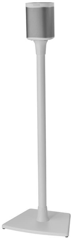 WSS22-W2 (1 Paio) - Bianco