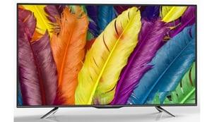 Changhong LED49D1100ISX Fernseher