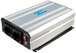 12->230V 1000W