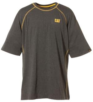 T-Shirt Performance S/S
