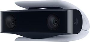 PS5 HD-Kamera