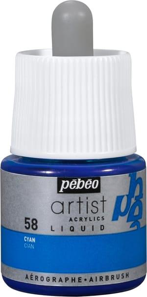 Pébéo Colorex