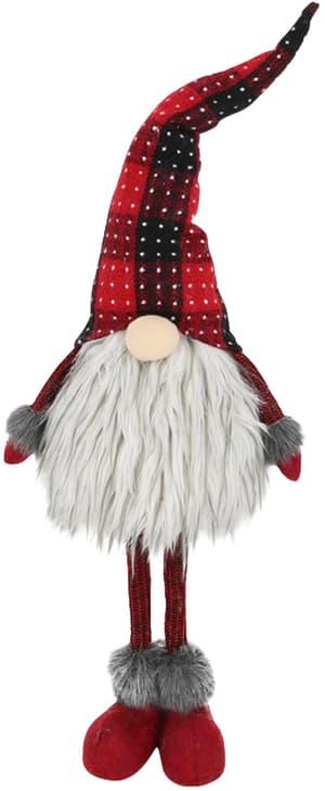 Wichtel Santa
