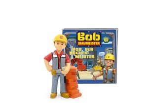 Bob der Baumeister - Bob der Küchenmeister