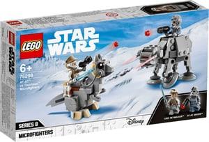 Star Wars 75298