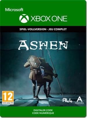 Xbox One - Ashen