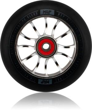Scooter-Rollen 110 mm
