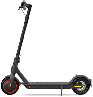 E-Scooter Mi Pro 2