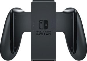 Switch Joy-Con Aufladehalterung