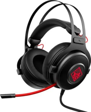 800 Gaming Headset