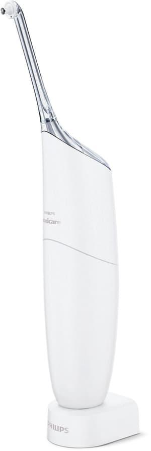 HX8438/01 Airfloss Ultra
