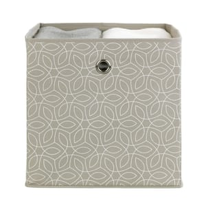Armoire-penderie Balance Taupe