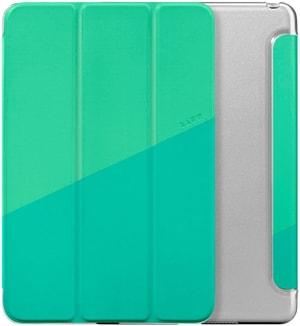 HUEX Guscio duro iPad Mini 5 / mini 4