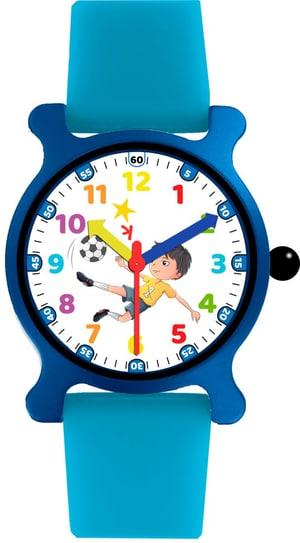 orologio Superkids Soccer