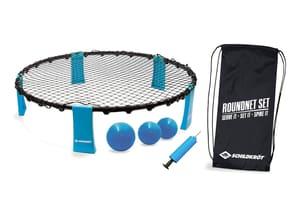 Round Net set