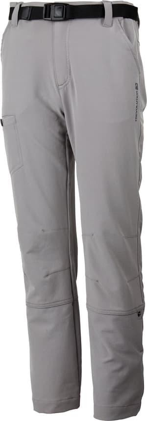 Pantaloni da bambina