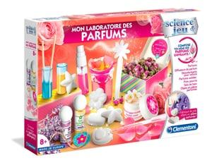 Mon Laboratoire Parfum (FR)