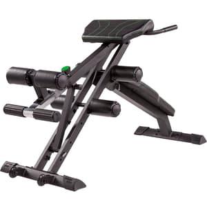Core Trainer CT80 Rückenstrecker und Bauchtrainer