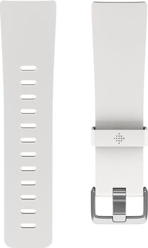 Versa Accessori Cinturino Classic White Small