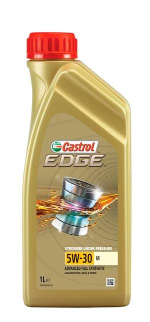 Edge 5W-30 M  1L
