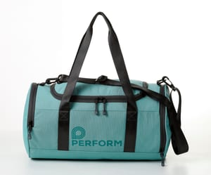 Duffel Bag S