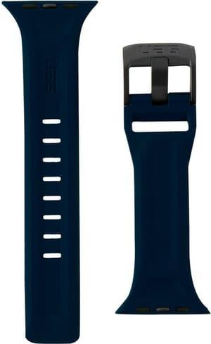 Apple Watch Scout Strap 44mm/42mm