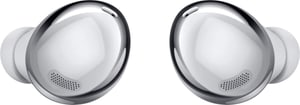 Galaxy Buds Pro - Argent