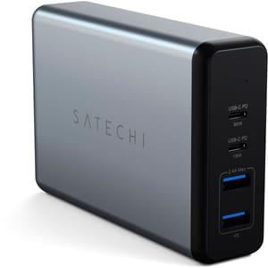 Pro USB-C PD Desktop Charger