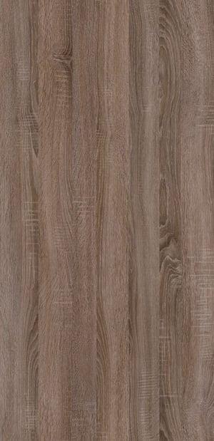 Pellicole decorative autoadesive Sonoma, quercia