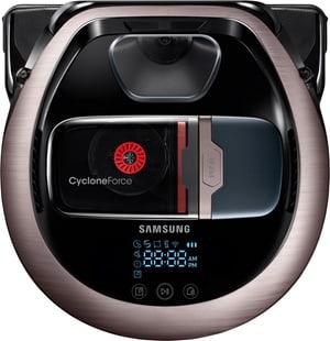 POWERbot VR7000 VR10R7220W1/SW