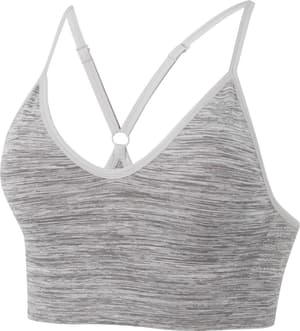 Padded Seamless Soft 2.0 Sports Bra