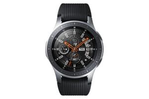Galaxy Watch Silver 46mm