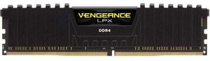 Vengeance LPX DDR4-RAM 3200 MHz 2x 16 GB