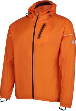 Fujitrail Jacket