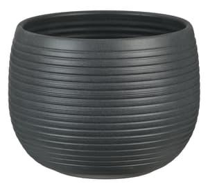 Céramique Pot