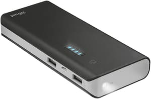 Primo PowerBank 13000 mAh