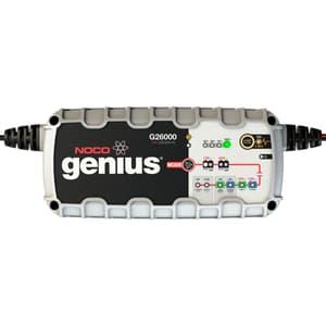 Genius G26000EU