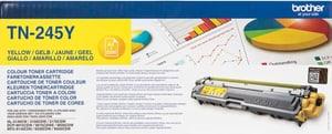 TN-245Y jaune